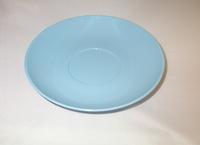 Saucers S/Blue - 13.7mm