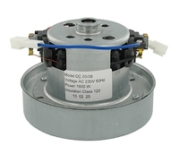 Dyson Vacuum Cleaner Motor Dc05 Dc08 Dc11 Dc19 Etc