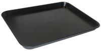 "Display Tray Small Black - 9.75"" X 12.25"" Hips"