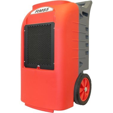 Ebac RM85 Dehumidifier Dual Voltage