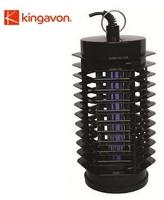KINGAVON BB-IK100 ELECTRONIC INSECT KILLER