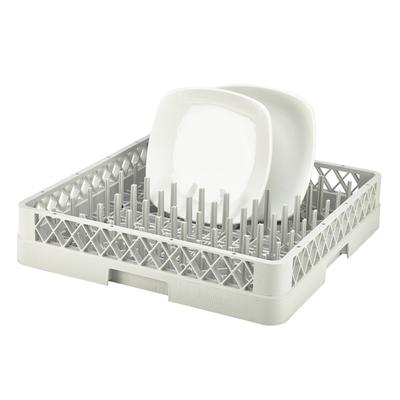 Dishwasher Rack for Plates / Trays