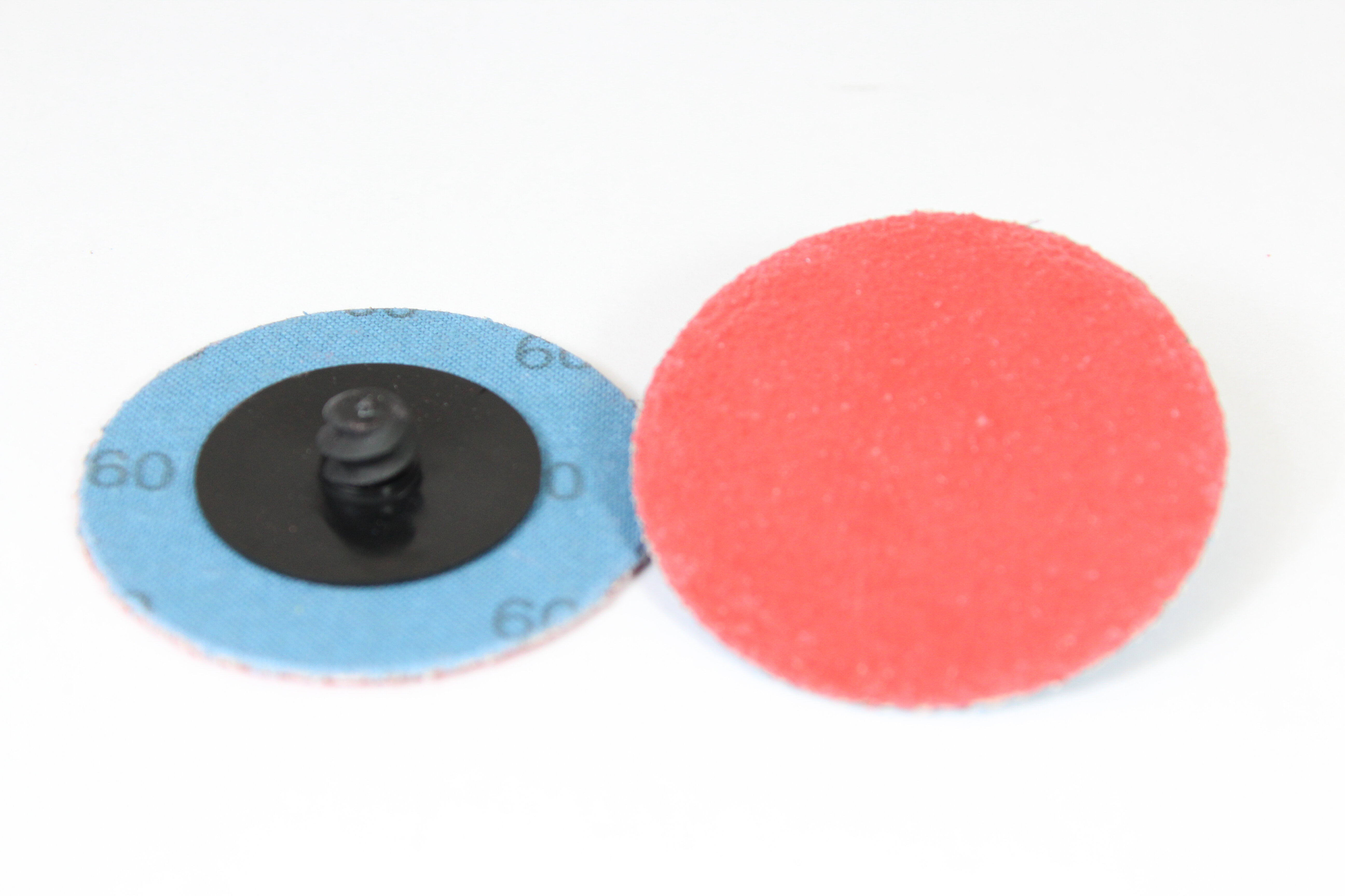 RD Type Disc 75mm Ceramic Top Size P36