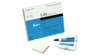 KERR LIFE REGULAR SET STANDARD PACK 12g