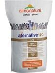 Almo Nature Alternative 170 Adult Medium & Large Dog - Chicken 3