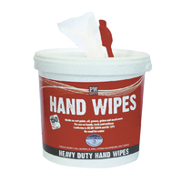 Hand Wipes (150 wipes)
