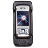 THB Nokia E65 Car Cradle 0-02-22-0186-0