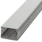 CD-HF 100X60 - 3240362