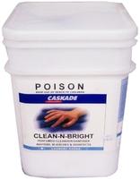 Clean-N-Bright - 15kg