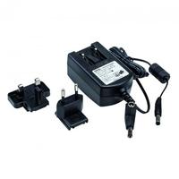 20V 1.2A Power Supply
