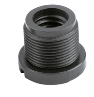 Konig & Meyer 85045 - Thread adapter