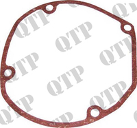 Hand Brake Housing Gasket