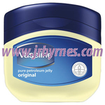 Vaseline Tub 50g No 1 x12