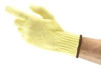 Ansell Neptune Kevlar Knitted Glove, Pair