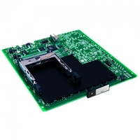 PAL-HD Downscaling Output Module with CA