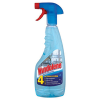 Windolene 4-Action Window Trigger 500ml