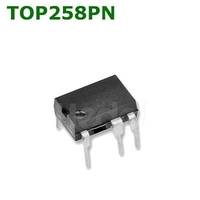 TOP258PN | PI ORIGINAL