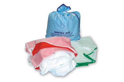 Reusable Laundry Bags