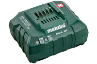 Metabo Charger - Air Cooled  ASC30-36V