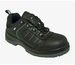 REDBACK Gold Non Metallic Safety Shoe S3 SRC (Composite Toe Cap)