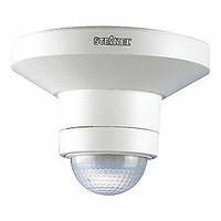 P.I.R. Steinel 360' Deg. Sensor White