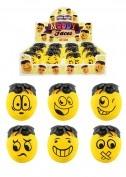 Moody Faces - Emoji (CDU of 12)