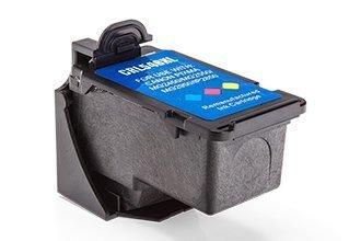 Compatible Canon CL-546XL Colour Hi Cap 13ml 300 Pages