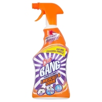 Cillit Bang Power Lime & Shine 750ml