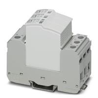 VAL-SEC-T2-2S-350-FM - 2905338