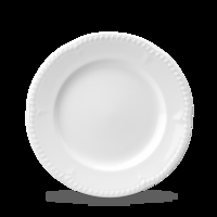 Plate Buckingham 21.5cm Carton of 24