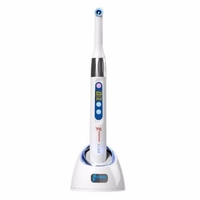 WOODPECKER I LED CURING LIGHT