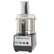 Robot Coupe Food Processor R201 Ultra XL 2.9 Litre