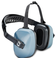 CLARITY C2 Headband Ear Muff