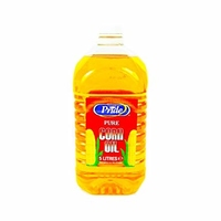 Corn Oil (Bottle)-Pride-2x5lt