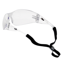 Bolle B-LINE Safety Spectacles BL10C