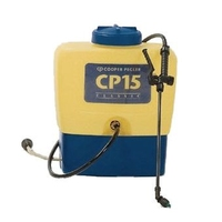 Cooper Pegler Knapsack Sprayer Classic CP15 15lt