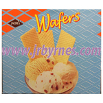 Ice Cream Wafers Jacobs x48