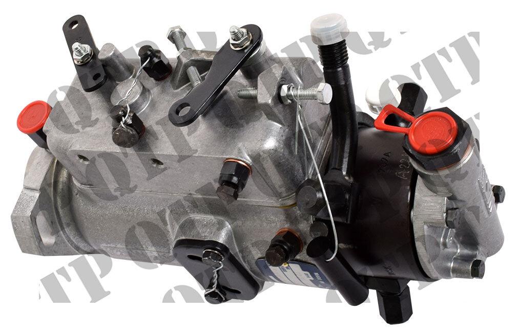 3230F350_Injector_Pump.jpg
