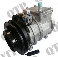 Compressor Air Con