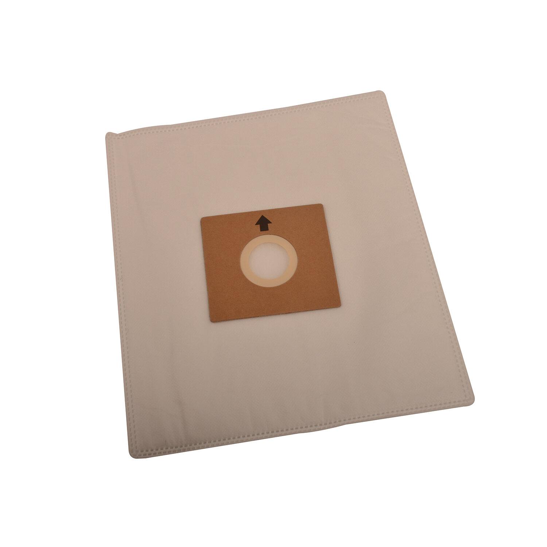 Hotpoint Vacuum Dust Bags Slb22 Slb24 Slb16