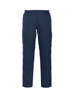 ProJob 2500 Navy Ladies Work Trousers