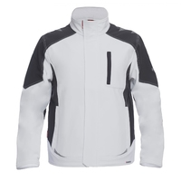 Engel Galaxy Softshell Jacket