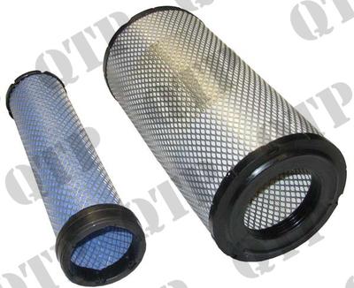 Air Filter Kit