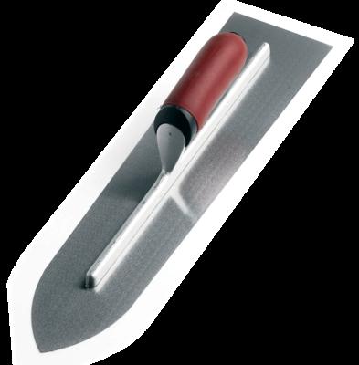 Ragni R518 Flooring Trowel Soft Grip 18 Inch