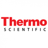 Finntip® Tip For Automatic Pipette. Thermo Scientific. Volume (µl): 5-200. Length (cm): 7,8. Type: Finntip 200 Ext, Sterile. Presentation: Rack
