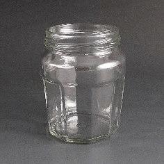 230ml Menage Jar
