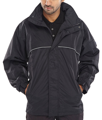 B-Dri Springfield Waterproof Jacket