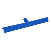 Single Blade Super Hygiene Squeegees