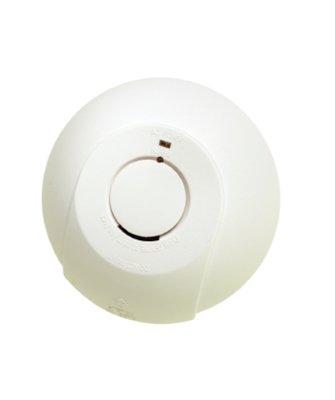 MAINS SMOKE DETECTOR ION