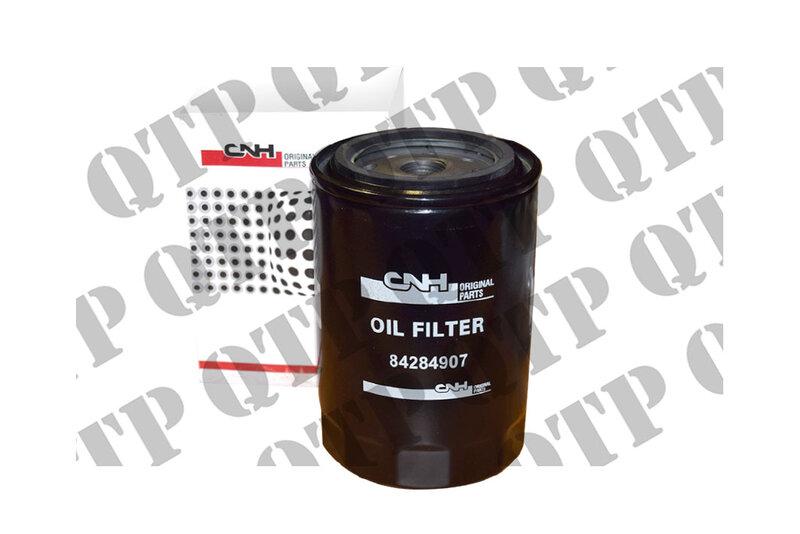 4230S_Engine_Oil_Filter.jpg
